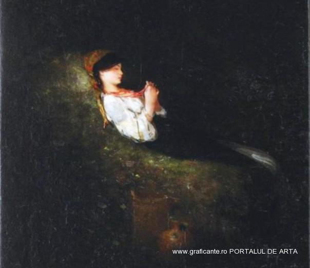grigorescu-artmark