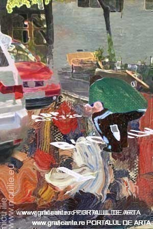 the-romanian-painter