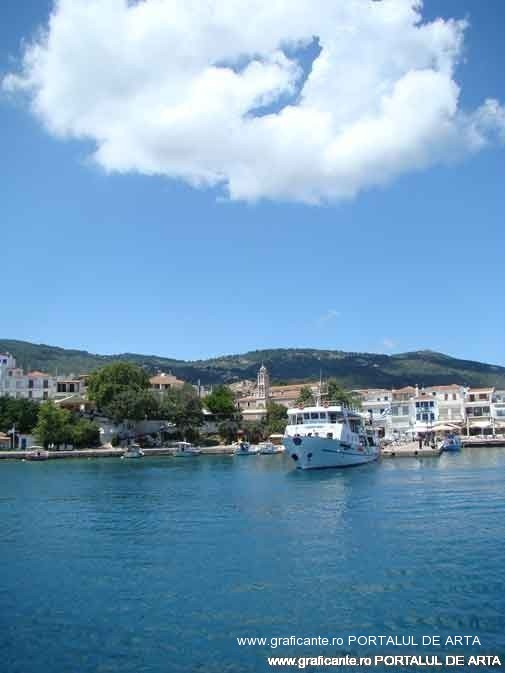 044-Nimb-in-Skiathos