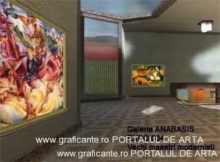 expo004_modernism