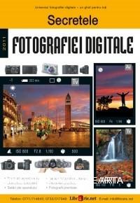 secretele-fotografiei-digitale-144258