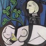 Topul mondial al artiştilor de secol 20