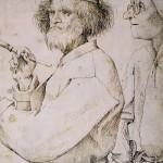 Capodopere de Pieter Bruegel cel Batran – Tablouri canvas reproduceri de arta