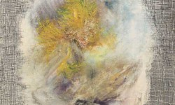 Ion Bitan, Harta, adjudecat 4.250 euro, 2013, (c) artmark.ro